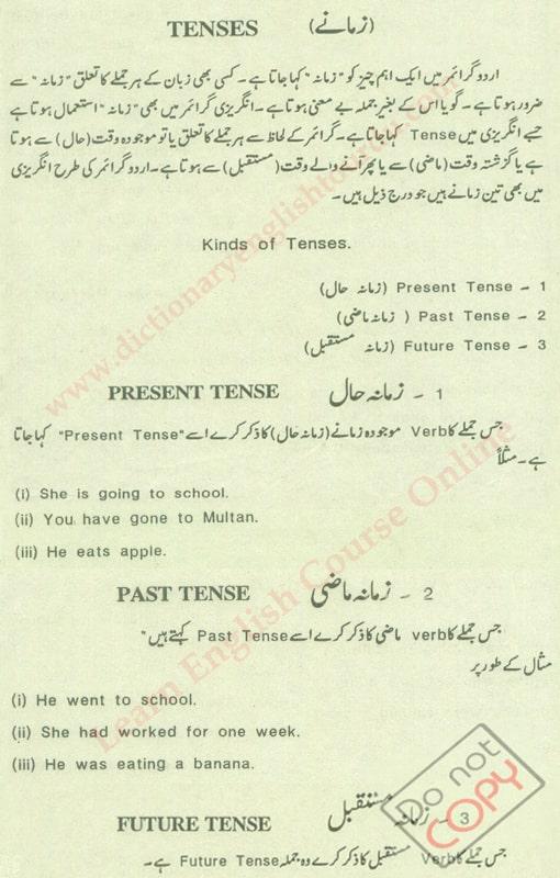 http://www.vusolutions.com/tag/learn-english-verb-tenses-in-urdu/